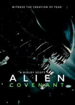 _alien__covenant__fan_poster__2_by_asdrift1-dat9xx1.jpg